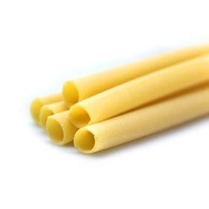 candele giganti prodotti pasta di semola di grano duro pastificio sbiroli