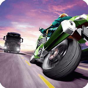 traffic rider   apk mod moedas ouro infinitos wr