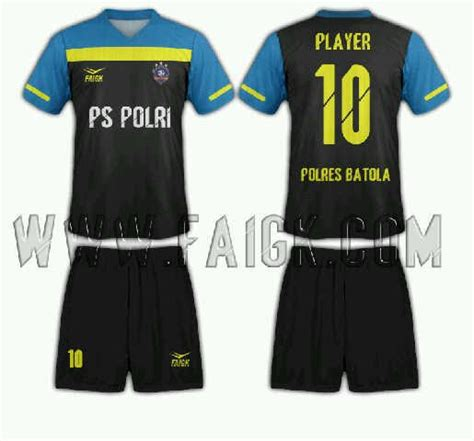 desain jersey futsal yg bagus jersey cow milk yield per day in india