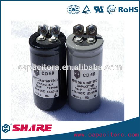 cd60 capacitor 500uf list manufacturers of epcos motor start capacitor buy epcos motor start capacitor get discount