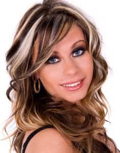 chunking highlights hair pictures hair highlights chunking