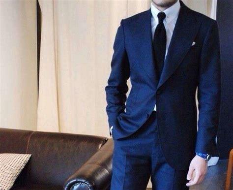 giacca da uomo giacche da uomo eleganti i modelli per la primavera