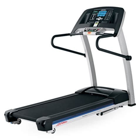 best treadmills in lafayette exercise equipment warehouse
