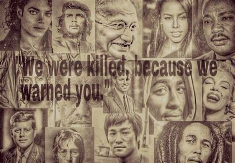 illuminati deaths 10 killed by the ruling elite for exposing the