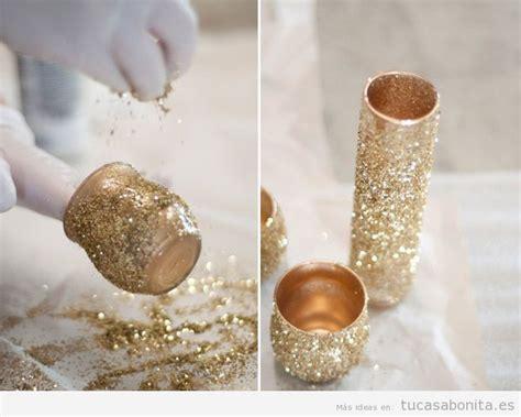 como decorar jarrones navideños jarrones grandes modernos decorar con jarrones de gran