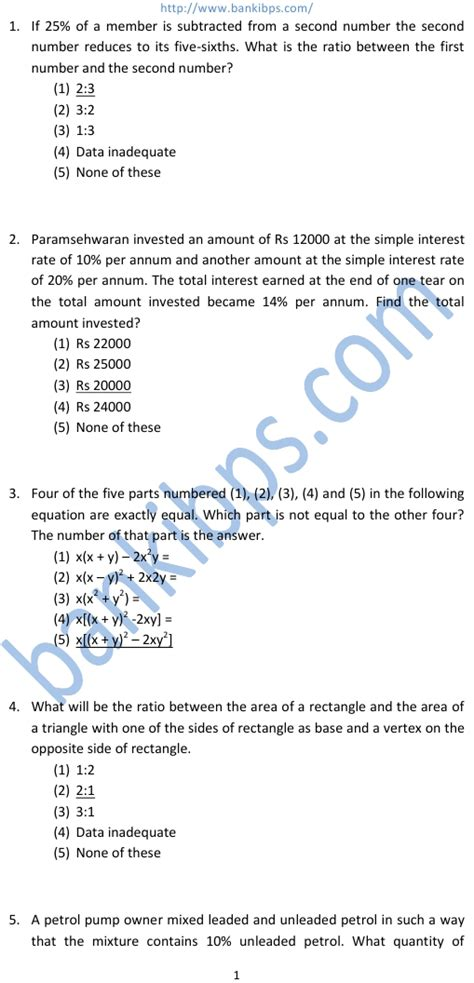 Or Question Bank Bank Po Question Papers Pdf Free Postsspecrx