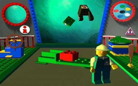 lego games download full version free pc lego island game free download full version for pc top