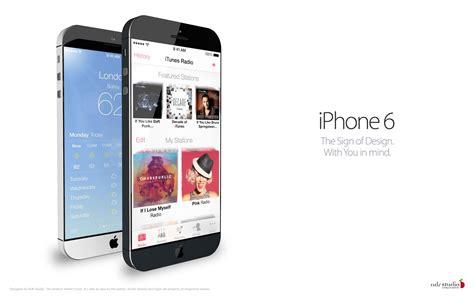 Hp Iphone 6 Di Korea bocoran spesifikasi iphone 6 dari korea oketekno