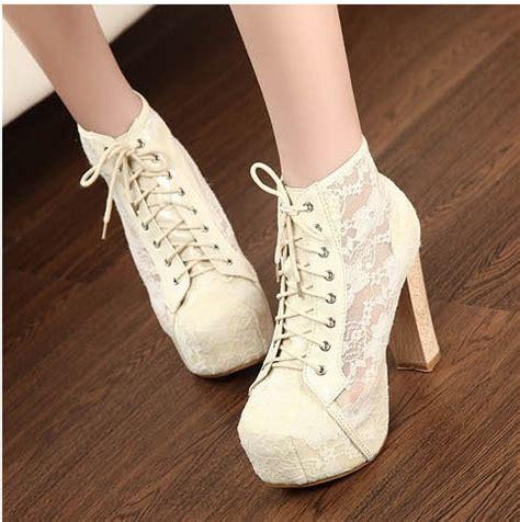 size 4 high heels buy free shipping heels 2013 jeffrey