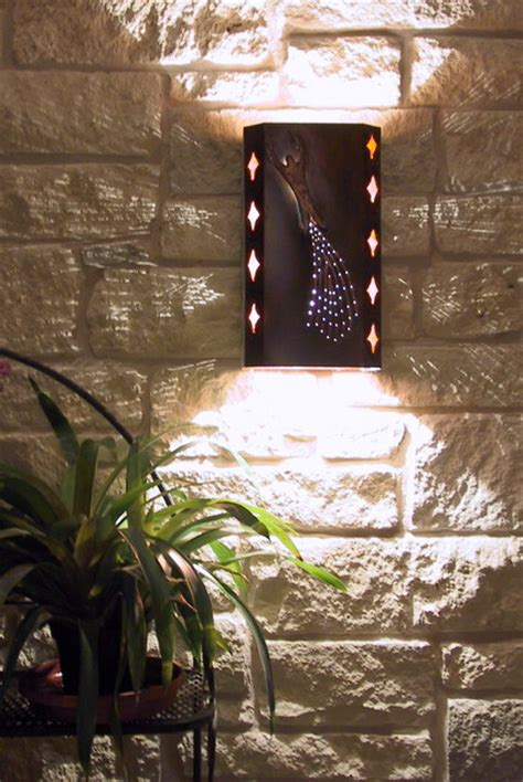 Sconces Outdoor Southwest Decoration News Southwest Outdoor Lighting