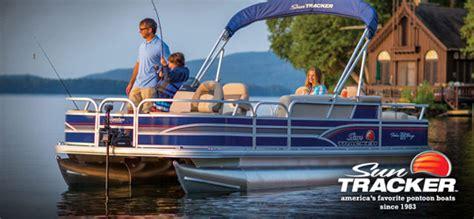 bass pro shop used pontoon boats used sun tracker pontoon boats for sale