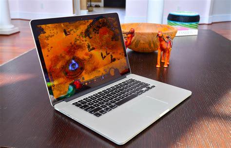 Apple Macbook Pro With Retina Display Mgx72id A battery the next macbook pro with retina