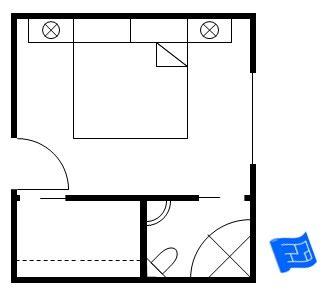 master bedroom floor plan designs 2018 master bedroom floor plans