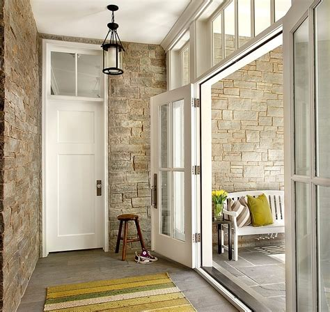 foyer home design modern modern traditional home design with many unusual