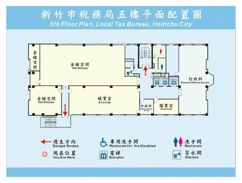Local Tax Office by Tax Office Floor Plans Office Home Plans Ideas Picture