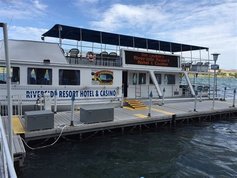 laughlin river boat uss riverside tour boat on colorado river yelp