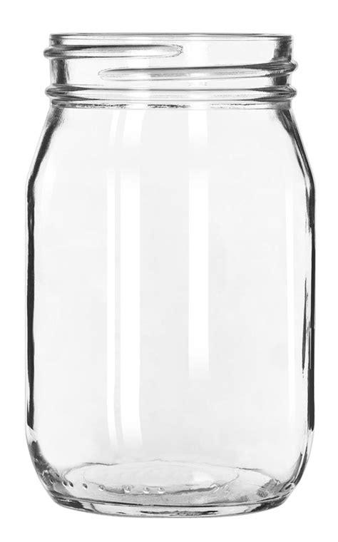 what is a jar drink jar glass cosmopolitan libbey glass