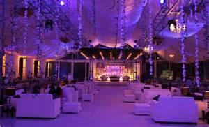 dream wedding banquet hall