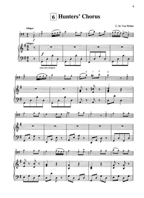 Suzuki Book 2 Piano Accompaniment Suzuki Cello School Vol 2 Cello Part Piano Accompaniment