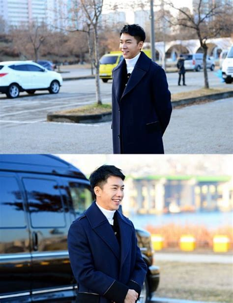 lee seung gi the butler lee seung gi to return in all the butlers