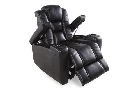 power recliner transformer lane transformer power recliner mathis brothers furniture