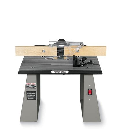 best router table an in depth look at the top 8 router