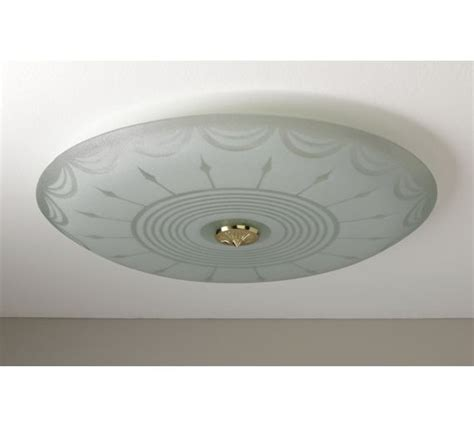 Circular Fluorescent Ceiling Light Buy Home Circular Fluorescent Ceiling Fitting White At Argos Co Uk Your Shop For
