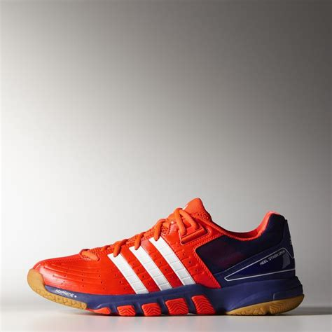 adidas quickforce 7 1 14 best badminton shoes images on pinterest badminton