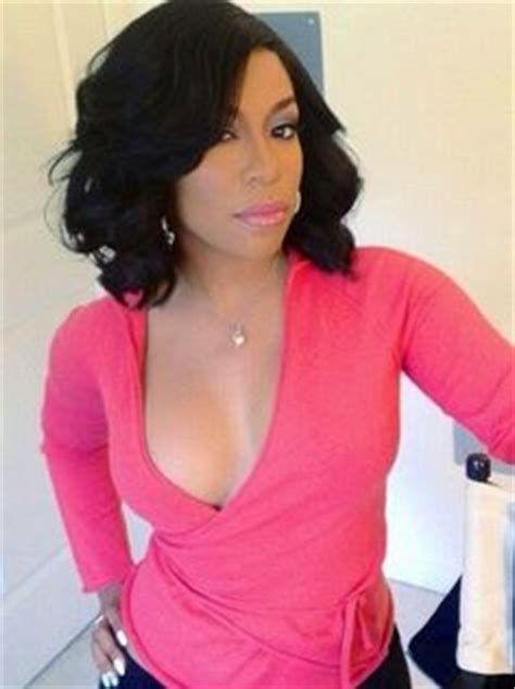 how to do sew ins with bangs shoulder length sew in weave hairstyles prom shoulder