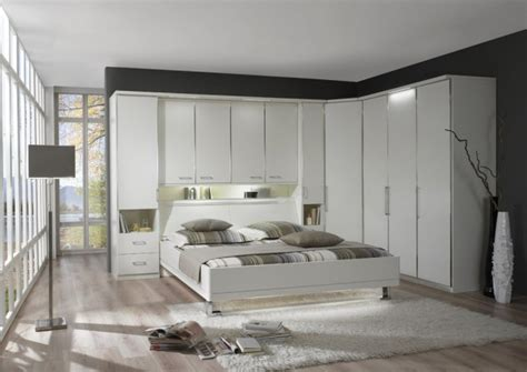 inspiring bedroom designs 5 inspiring bedroom designs from wiemann modern bedroom