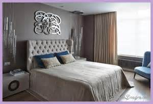 lovely Home Decorating Ideas Living Room #6: bedroom-design-styles-2017_6.jpg