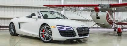 Fancy Car Rental Wedding Luxury Car Rental Miami Mph Club 174