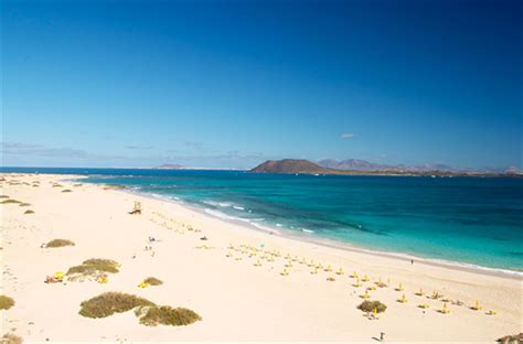 best hotel in corralejo the best beaches in fuerteventura