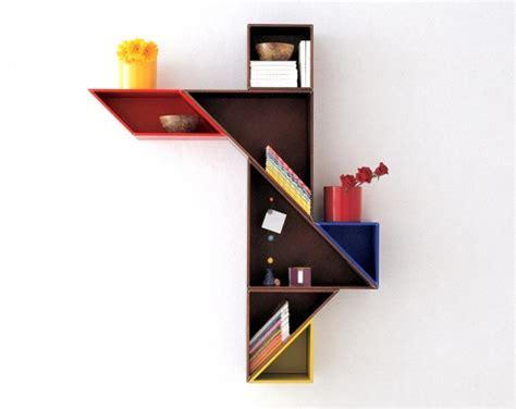 Decorating A Bookshelf Wooden Bookshelves Design Ideas From Lago