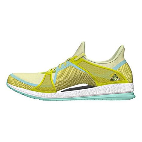 lightweight running shoes with arch support lightweight arch support shoes road runner sports