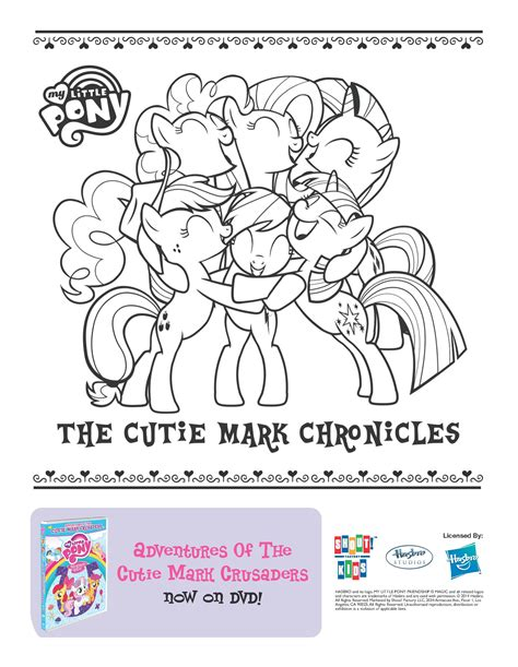 hasbro coloring pages my little pony my little pony printable coloring sheet hasbro coloring