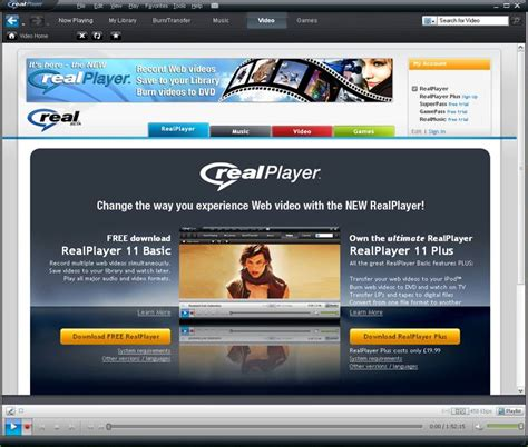 format file real player real player supported file extensions triple weft hair