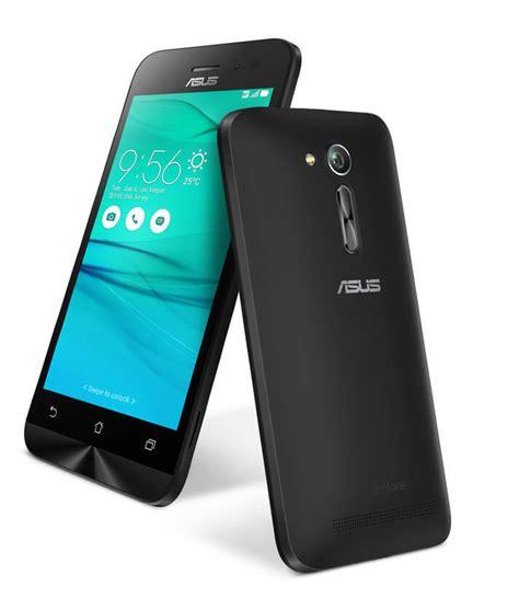 how to flash upgrade asus zenfone go x014d via sd card firmware jual asus zenfone go zb452kg smartphone black online