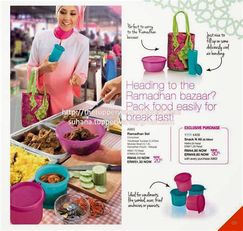 Snack It Hijau Tupperware tupperware brands malaysia catalogue collection