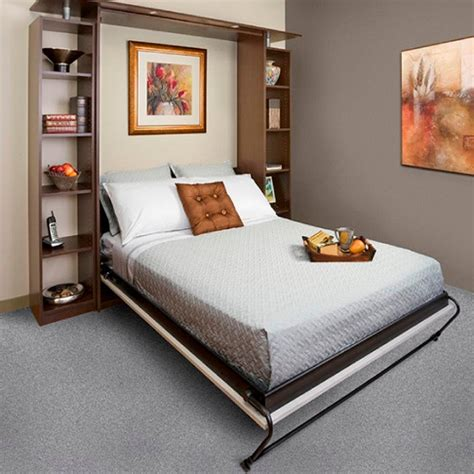 murphy bed hardware murphy beds by custom service