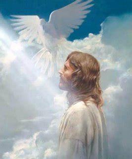 imagenes de dios jesus y espiritu santo 191 qui 233 n es el esp 237 ritu santo aprendiendo a vivir en