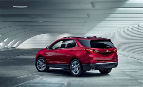 chevrolet | gm strategy puts brand in position to reassert