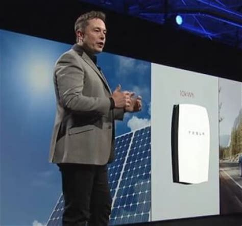 elon musk battery agupieware here comes the sun king elon musk s new