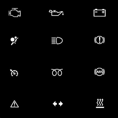 smart drive light meanings whats the vsc light on my dash mean html autos post