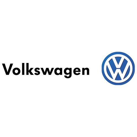 volkswagen transparent logo volkswagen logo png transparent svg vector freebie supply