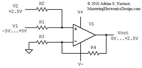 transistor npn mj1504 bipolar vs unipolar capacitor 28 images fabacademy 2014 bipolar capacitors vs 28 images