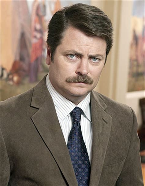 male actor with big mustache the 10 greatest moustaches in film and television history