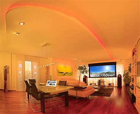 welches smart home system das richtige smart home system finden home pioneers