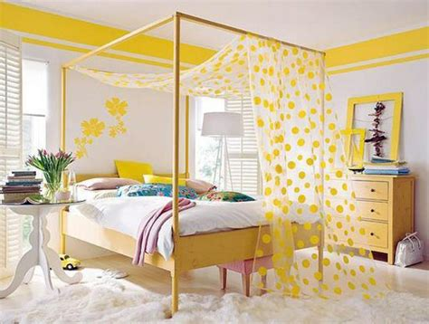 bright interior design  home decorating ideas