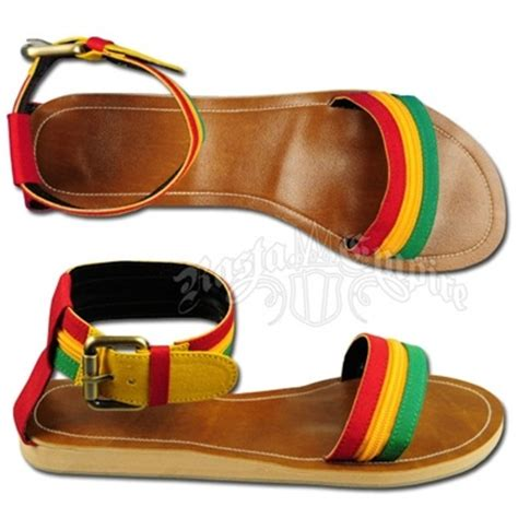 jamaican colored sneakers 272 best fashion jamaican reggae wear images on